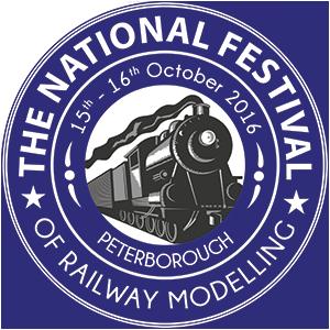 Peterborough-2016-Logos-Website